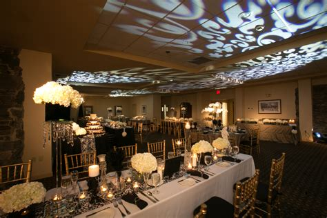 radley run country club wedding venue philadelphia partyspace