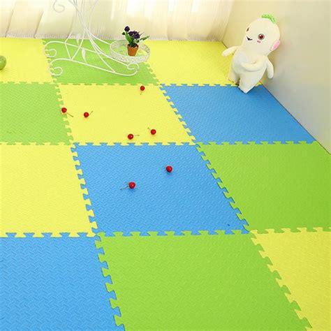 children s play mats foam soft foam floor interlocking mat show floor mat