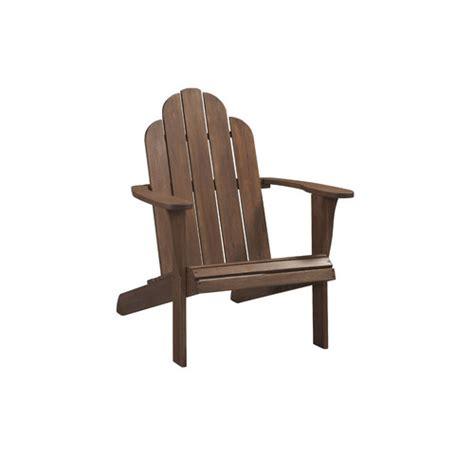 Wayfair Adirondack Chair Cushions by Wayfair Patio Furniture Sale Save On Trendy Outdoor