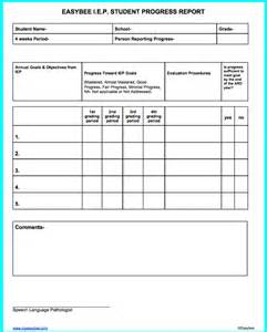 resume template google docs download on computer doc 585520 progress reports templates 12 progress report templates free sle exle
