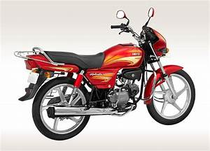 Top 10 Most Famous Bikes In India