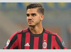 Arsenal news Andre Silva may replace Alexis Sanchez, AC