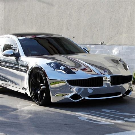 bieber chrome maserati 1000 images about gas pedal zoom on pinterest
