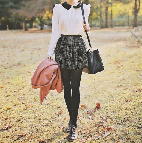 Go For Vintage Outfits and Create a Twist u2013 Carey Fashion