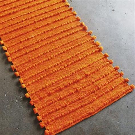 tappeti corda tappeti in corda di wool rug udine