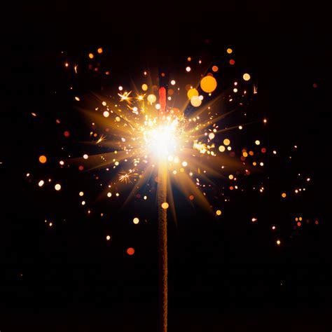 ta da go light up your new year illumined life leadership