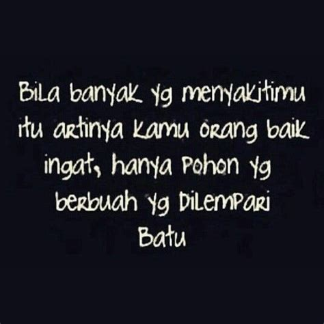Quotes Sahabat Lucu