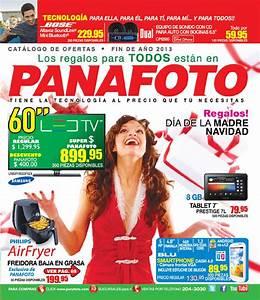 Catalogo Panafoto Diciembre 2013 by Interiores & Estilo issuu