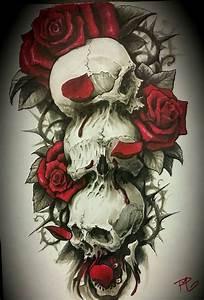 Tattoo design, hear no evil, see no evil speak no evil ...