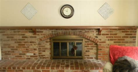 Amazing How To Decorate A Fireplace Mantel To Choose