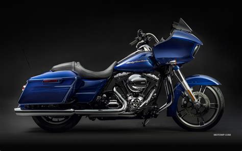 Harley Davidson Road Glide Special 4k Wallpapers by Motorcycles Desktop Wallpapers Harley Davidson Touring