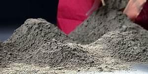Zement Beton Unterschied : cement ~ A.2002-acura-tl-radio.info Haus und Dekorationen