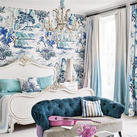 chambre baroque ado papier peint pour chambre ado fille great merveilleux