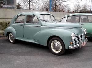 203 Peugeot Occasion : peugeot 203 image 200 ~ Gottalentnigeria.com Avis de Voitures