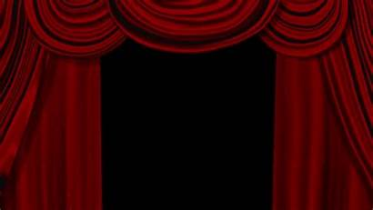 Curtain Animation Closing Gifs Powerpoint Opening Gfycat