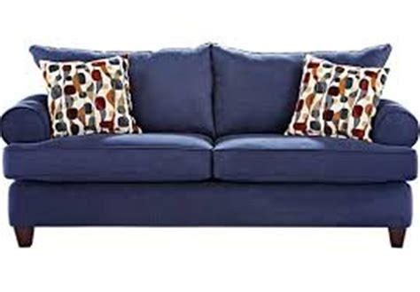 navy blue futon sofa bed sofa bed navy blue infosofa co