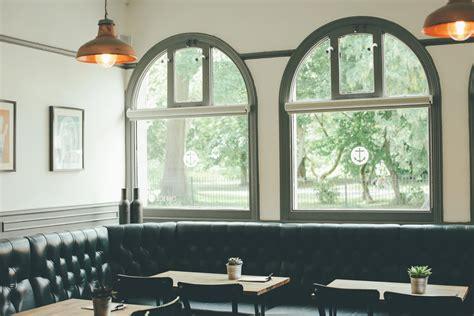 images cafe seating restaurant home cottage