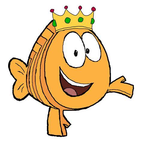 guppies bubble grouper mr clipart king guppy clip deviantart cliparts bubbles 1988 fish fanpop orange background club hd fan