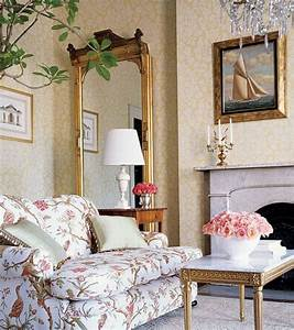 Lovely, 25, Wonderful, French, Country, Interior, Design, Ideas, U2013, Roomy