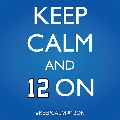 how do you preserve keep calm and 12 on mayor murray