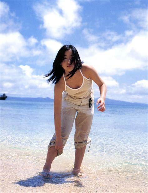Satomi Reona Nuderika Nishimura Nude1