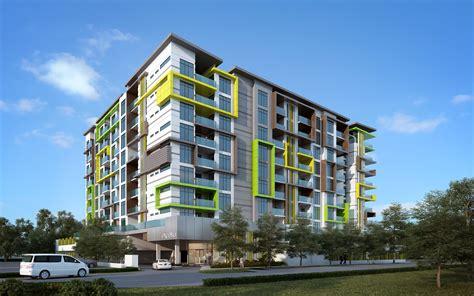 Siliconia Apartment Mangalore Address by Design Management Dmg Australia Architects And