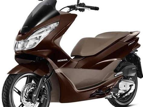 Pcx 2018 Financiamento by Honda Pcx Dlx Webmotors 722214