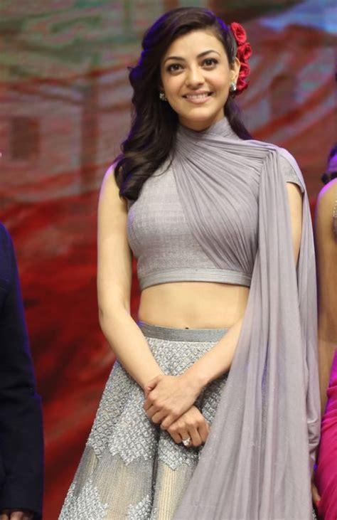 actress kajal singh picture 1010902 actress kajal agarwal stills sardar