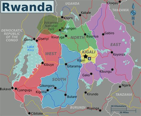 filemap  rwandapng wikimedia commons