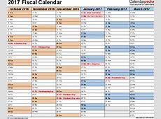 Uk Tax Year Calendar 2017 Calendar Template 2018