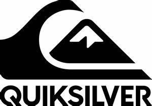 Quiksilver Logo Vectors Free Download
