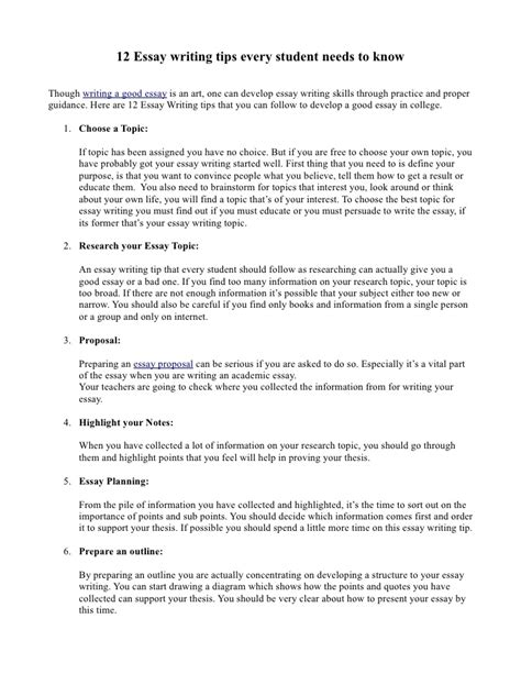 Where to put mission statement in business plan content of business plan pdf what is an mfa in creative writing worth contents of qualitative research proposal