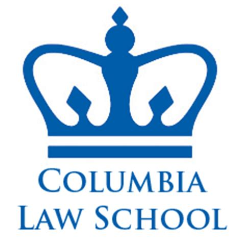 top law schools columbia law school admissions profile