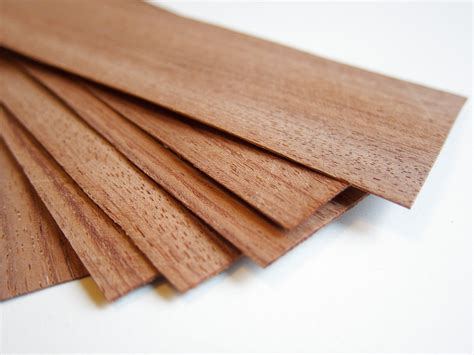 veneer strips for cabinets wood veneer strips pdf woodworking