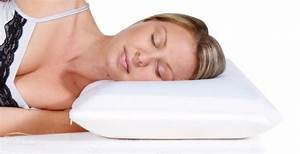 cooling pillow with memogel traditional memory foam With cold pillows for sleeping