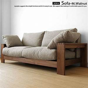 Best 25+ Wooden sofa ideas on Pinterest Wooden sofa set