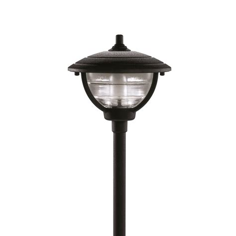 manor house low voltage halogen path light lowe s canada