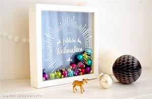 Ribba Rahmen Hochzeit : diy kostenlose plotterdatei f r einen weihnachtlichen ribba rahmen happy serendipity ~ Watch28wear.com Haus und Dekorationen