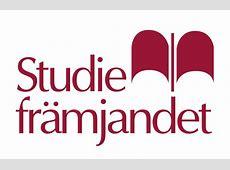 Studiefrämjandet MITT Hedemora Kulturföreningar