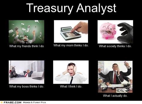Www Memes Org - scrooge mcduck s advice to the treasury economics memes