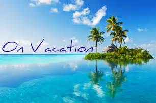 all you need to about vacation time offices of payab associates