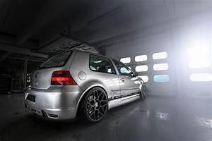 Volkswagen R32 Wallpapers - Wallpaper Cave