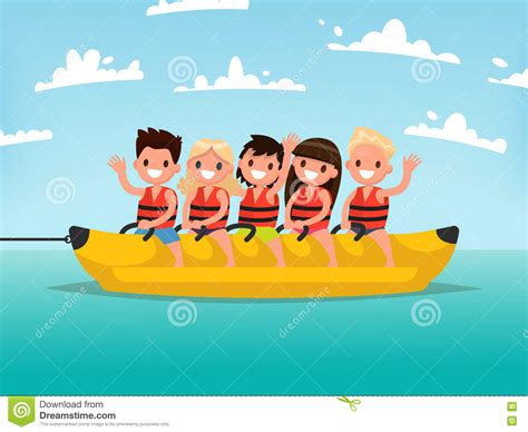 Banana River Pontoon Boat Ride by Family Boat Ride Pictures To Pin On