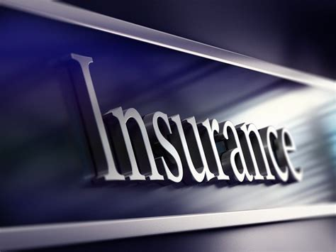 List Of Insurance Companies In Kenya. Global Positioning System Marting Real Estate. Chances Of Getting Pregnant At 42. Glass Dry Erase Board Reviews. How Long Should You Take Nexium. Military Assistance Program Own Your Domain. Cheap 7 Day Car Insurance Top Tech Companies. Florida Automobile Insurance. Encyclopedia Of Computer Science