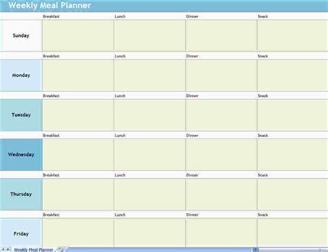 3 excel weekly calendar template ganttchart template