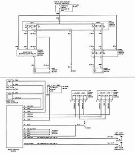 98 Camaro Wiring Diagram  98  Free Engine Image For User Manual Download