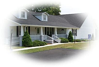 Banister Funeral Home Hiawassee Ga by Banister Funeral Home Hiawassee Ga Funeral Home And