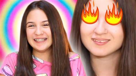 faq time  la sorella  sofi mefaqte youtube