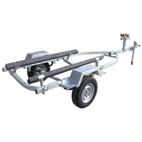 Boat Trailer Accessories by Boat Trailer Srk01 China Boat Trailer Boat Accessories