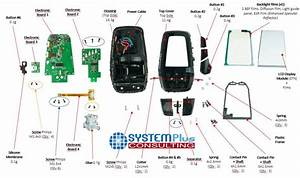 Volvo Service Fault Tracing Repairs And Maintenance Wiring Section 3 39 Wiring Diagrams 760 1984 740 760 1985 Includes Wagon Models Tp 308001